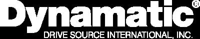 dynamatic logo white-small