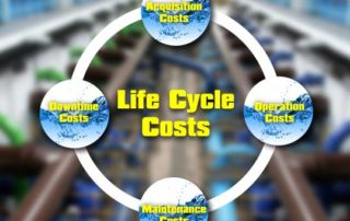 Don't Dismiss Life Cycle Costs